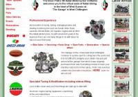 Motori Dimarino