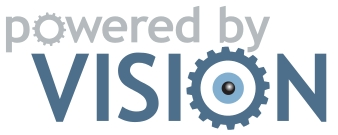 Powered By Vision Ltd